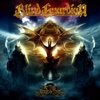 You're the Voice - Blind Guardian