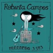 Ouça online e Baixe GRÁTIS [Download]: De Janeiro a Janeiro MP3