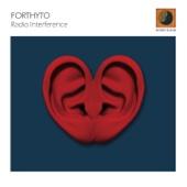 Preludio #1 (feat. Antonello Salis, Luca Aquino & Arup Kanti Das)