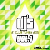 DJ's 12
