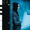 Lazaretto - Single, Jack White