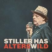 Alterswild