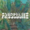 Buy Frusciante by Frusciante on iTunes (Adult Alternative)