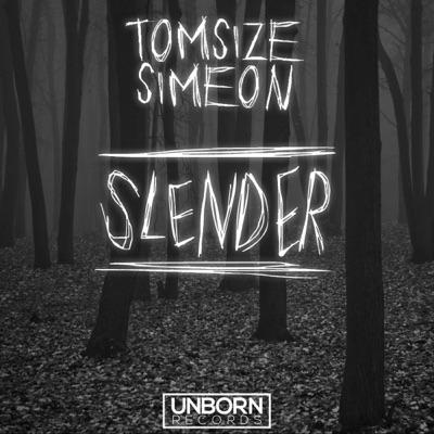 Tomsize - Slender