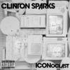 Gold Rush - Clinton Sparks