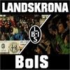 Landskrona BoIS (feat. Rickard Malmsten) - Single, Emilush