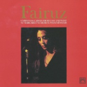 Fairuz in a Christmas Concert (Live)