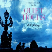 The Soft, Warm Mood of the Quiet Hours (Remastered from the original master tapes)