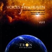 Voices from Heaven, Vol. 2 (feat. Helene Edler Lorentzen)