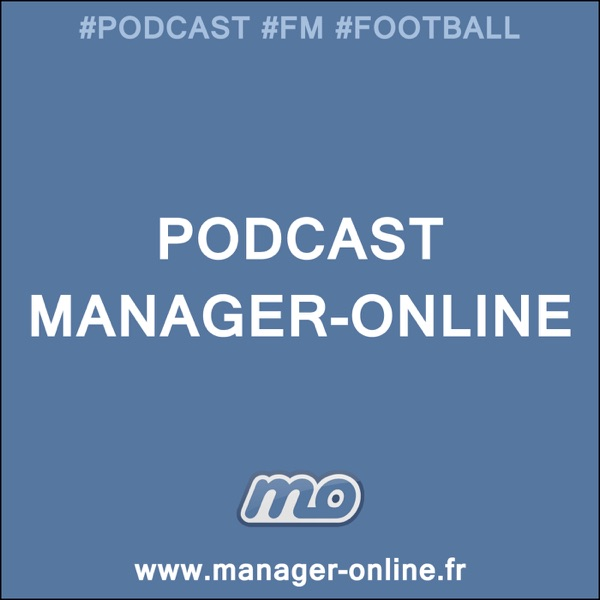 Manager-Online