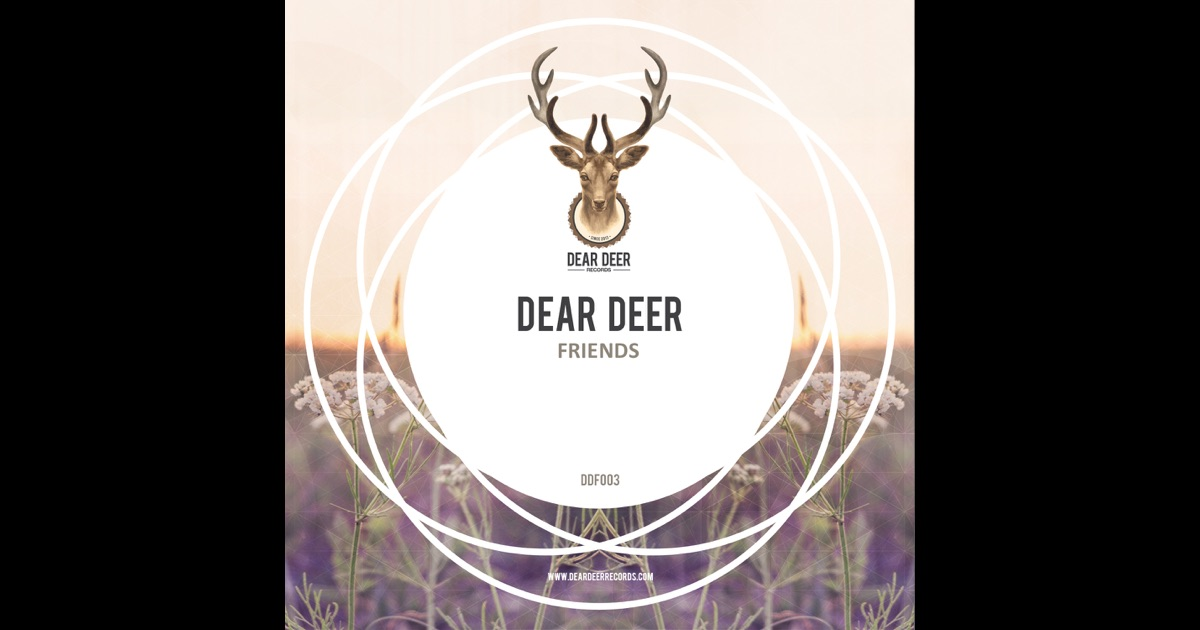 dear itunes Apink - dear release date: 20161215 genre: dance language: korean bit rate: mp# + itunes plus aac m4a a special christmas gift from apink to express their gratitude to fans, apink specially wrote three duets including cho rong and na eun's common thing, bo mi and nam joo's forgotten pieces and eun ji and ha.