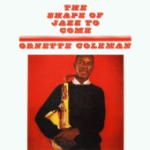 Chronology - Ornette Coleman