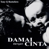 [Download] Pesta Pantai MP3