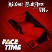 Facetime (feat. Trey Songz) - Single