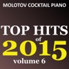 MCP Top Hits of 2015, Vol. 6
