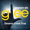 The Winner Takes It All (Glee Cast Version)