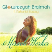Miracle Worker (feat. Nathaniel Bassey)