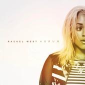 Rachel West - Dreams artwork