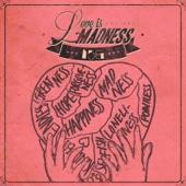 [Download] 사랑은 미친짓 Love is Madness MP3