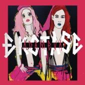 Ekstase - EP