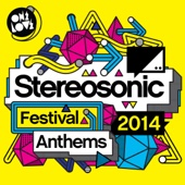 Stereosonic Festival Anthems 2014