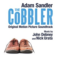 The Cobbler - Official Soundtrack