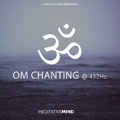 OM Chanting at 432Hz - EP