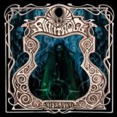 Nifelvind cover art