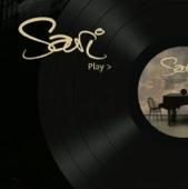 Sari Simorangkir Instrument Play