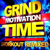 Still D.R.E. (2015 Workout Mix 120 BPM)
