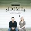 Home, Kim Walker-Smith & Skyler Smith