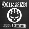 Summer Nationals - Single, The Offspring