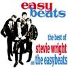 The Easybeats, The Easybeats