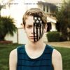 American Beauty / American Psycho, Fall Out Boy