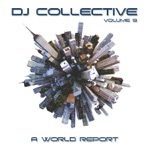DJ Collective: A World Report, Vol. 9