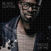 We Dance Again (feat. Nakhane Toure) - Black Coffee