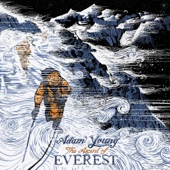 The Ascent of Everest cover art