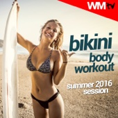 Bikini Body Workout Summer 2016 Session (60 Minutes Non-Stop Mixed Compilation for Fitness & Workout 135 Bpm / 32 Count)