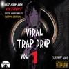Digital Awakening P3: Viral Trap Drip, Vol. 1 (NewEra Detroit Drippy Edition)