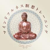 マインドフルネス瞑想トレーニング: 心を落ち着かせる音楽, リラクゼーションヨガ, チャクラ, レイキヒーリング