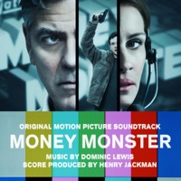 Money Monster (Original Motion Picture Soundtrack)
