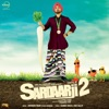 Sardaarji 2 (Original Motion Picture Soundtrack) - EP