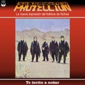 Te Invito a Soñar (Folklore Boliviano)