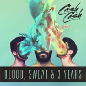 [Download] Cash Cash How to Love (feat. Sofia Reyes) MP3