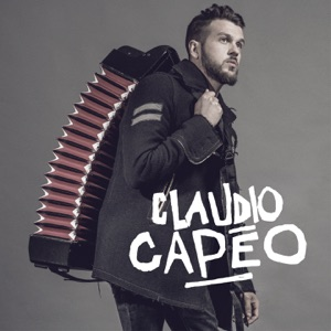 CLAUDIO CAPEO - RICHE
