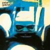 Peter Gabriel 4: Security (Remastered), Peter Gabriel