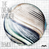 The Dream Walker Demos cover art