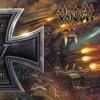 Iron Times - EP