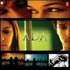 Ada A Way Of Life
