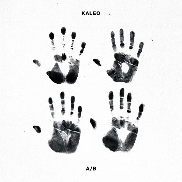 A / B - Kaleo